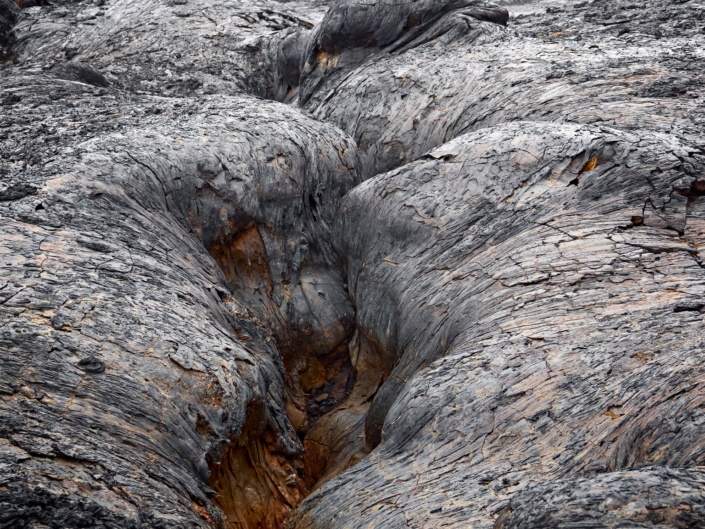 Erta Ale Pahoehoe Eruption Fissure 705x529 - Start