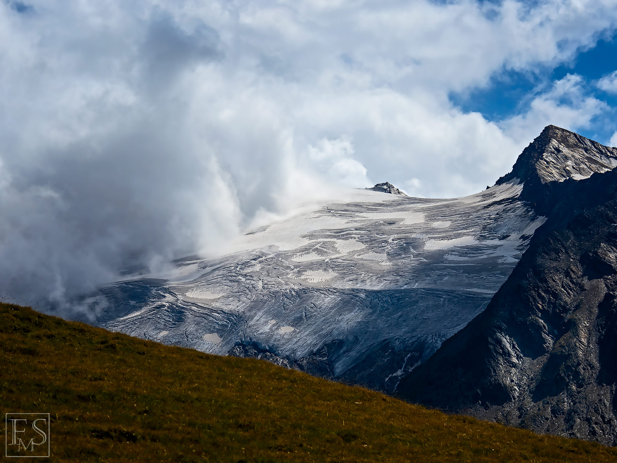 tztal 2018 hohe mut vulkane und natur fotografie