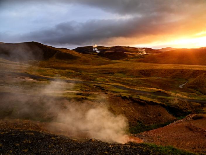 Island 1000Geysire Geothermalgebiet 29 10 2017 EM196486 705x529 - Start