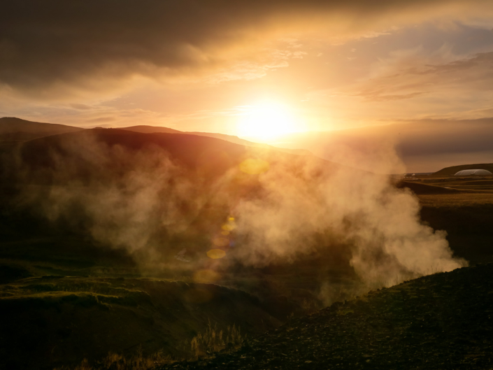 Island 1000Geysire Geothermalgebiet 29 10 2017 EM196560 705x529 - Start