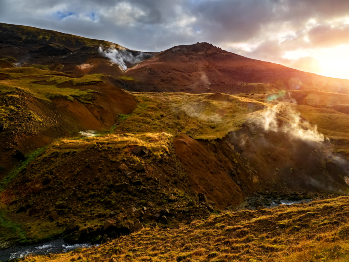 Island 1000Geysire Geothermalgebiet 29 10 2017 EM196737 705x529 - Start
