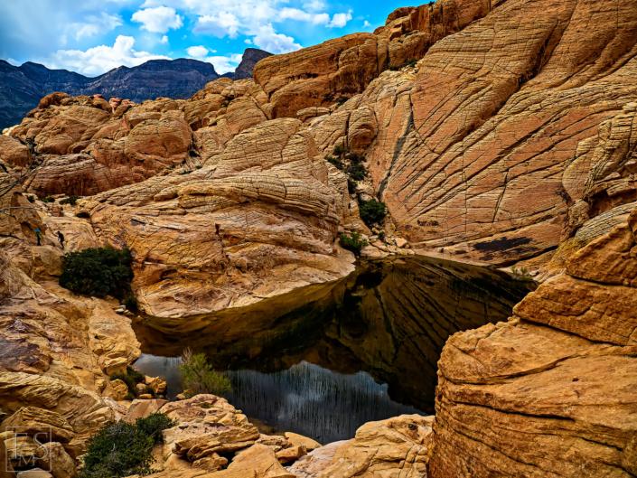 Red Rock Canyon 30 05 2019 EM100336 705x529 - Start