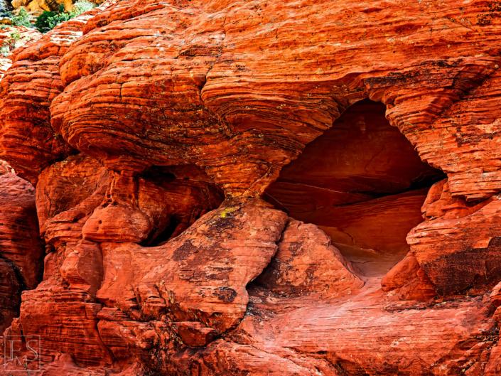 Red Rock Canyon 30 05 2019 EM100365 705x529 - Start