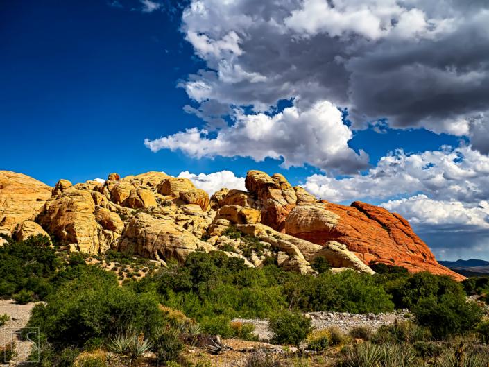 Red Rock Canyon 30 05 2019 EM100387 705x529 - Start
